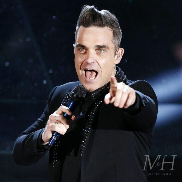 robbie-williams-hair-transplant-man-for-himself