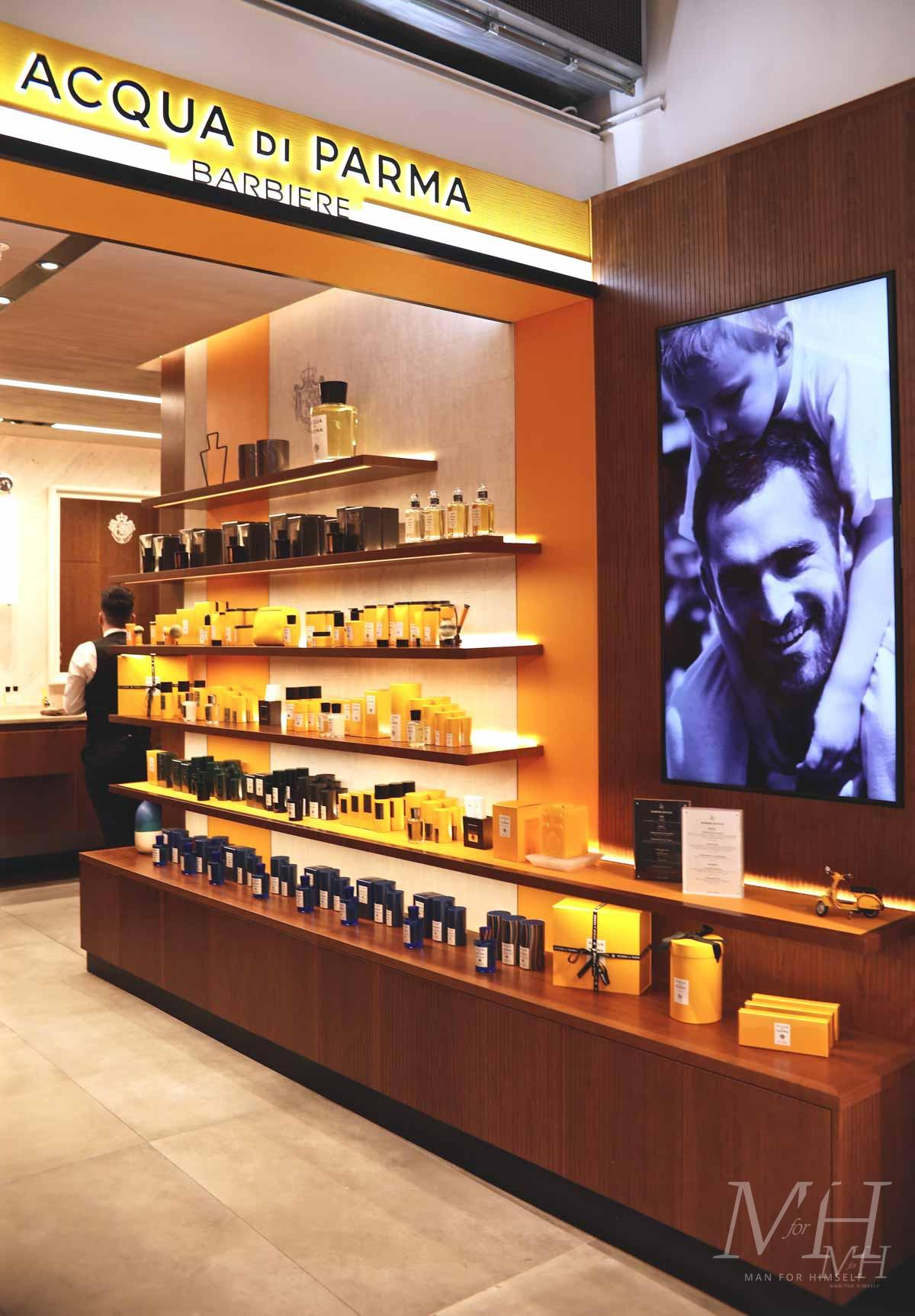 acqua-di-parma-uk-barbershop-man-for-himself-1