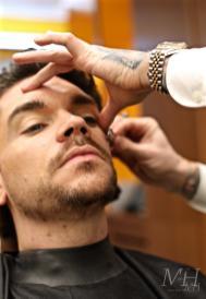 acqua-di-parma-uk-barbershop-man-for-himself-3