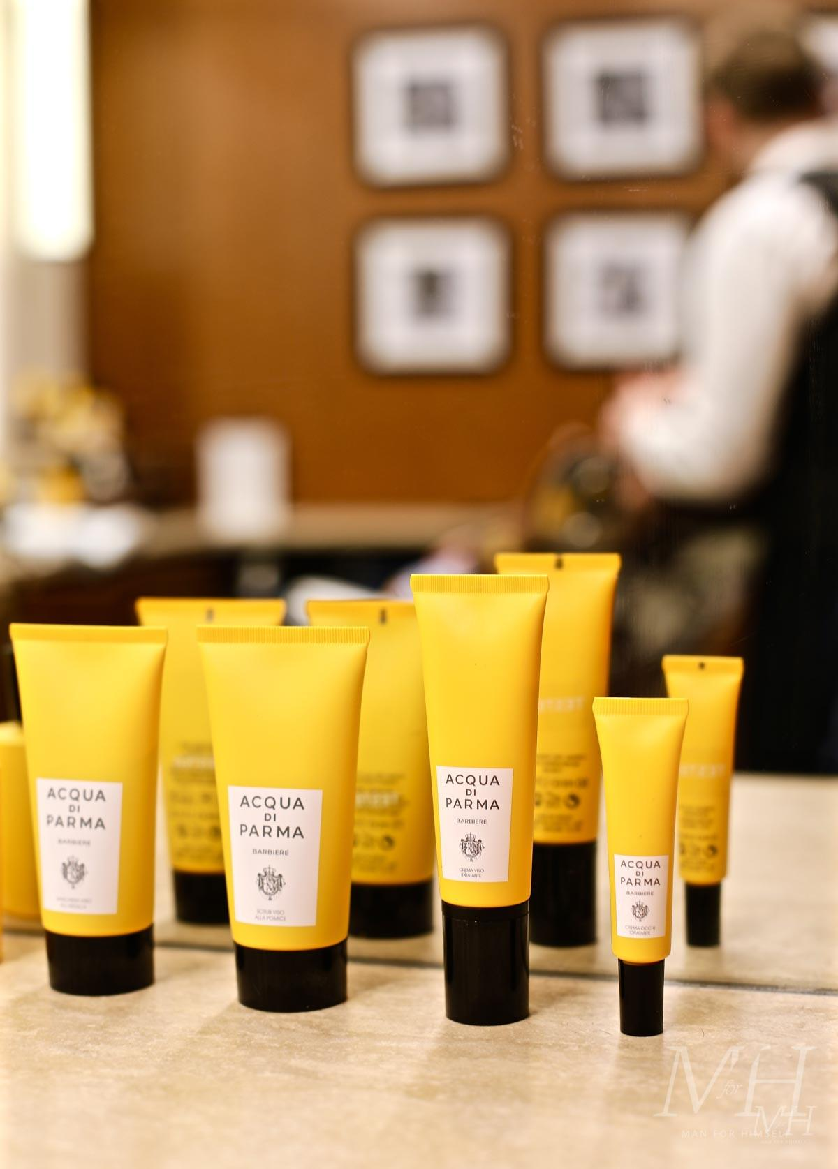 acqua-di-parma-uk-barbershop-man-for-himself-8