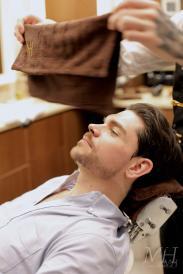 acqua-di-parma-uk-barbershop-man-for-himself-9