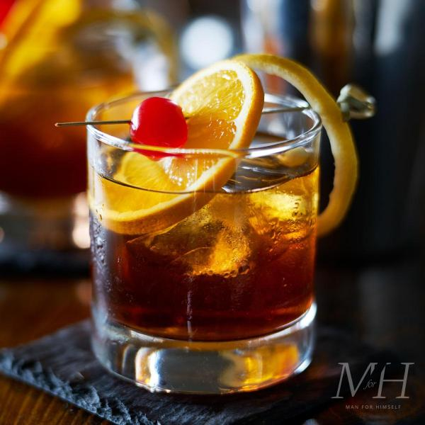 old-fashioned-cocktail-how-to-recipe-man-for-himself