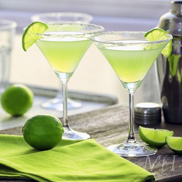 tommys-margarita-cocktail-how-to-recipe-man-for-himself