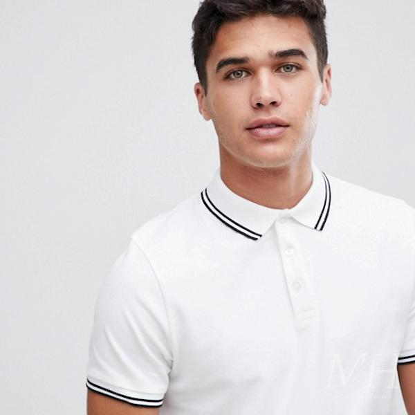 asos-polo-shirts-payday-pickups-man-for-himself