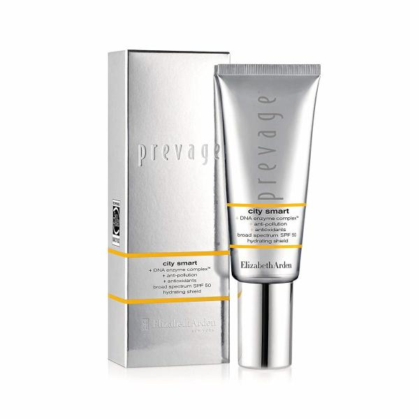 elizabeth-arden-prevage-city-smart-product-review-man-for-himself