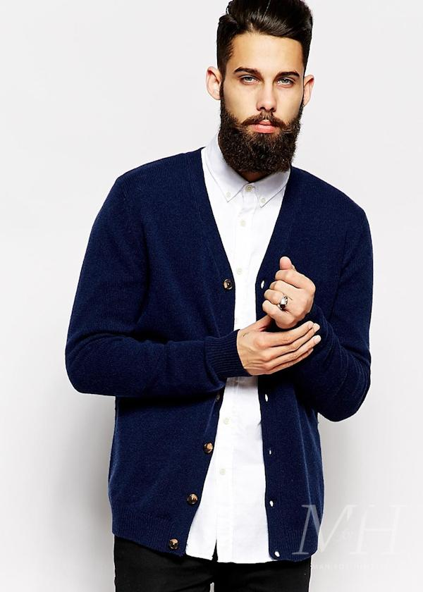 cardigan-spring-wardrobe-man-for-himself