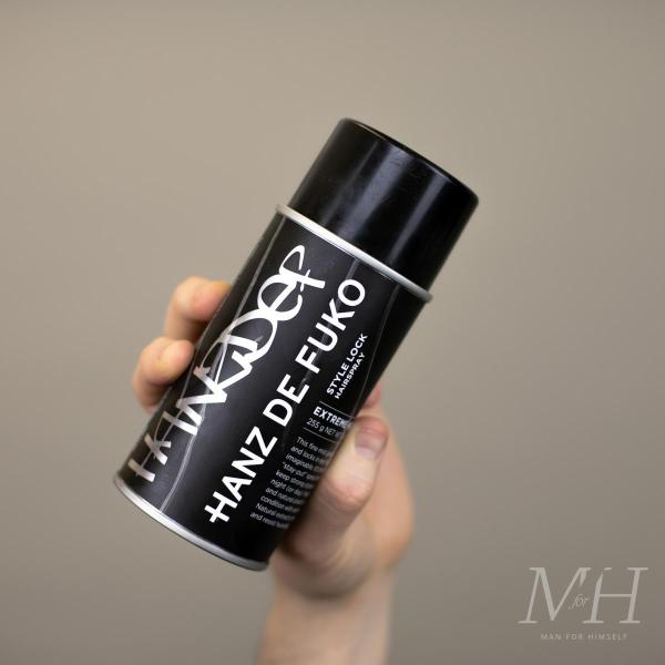 hanz-de-fuko-hairspray-review-man-for-himself-6
