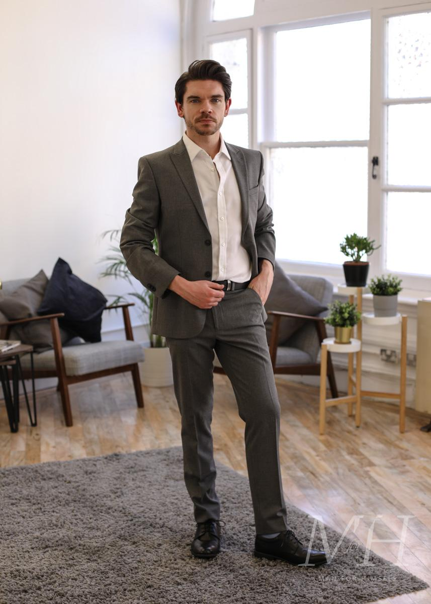 matalan-wear-a-suit-five-ways-look2-man-for-himself