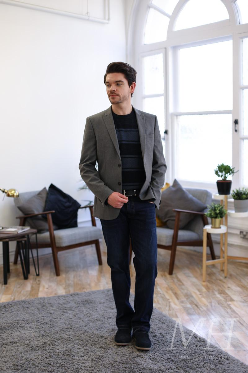 matalan-wear-a-suit-five-ways-look5-man-for-himself