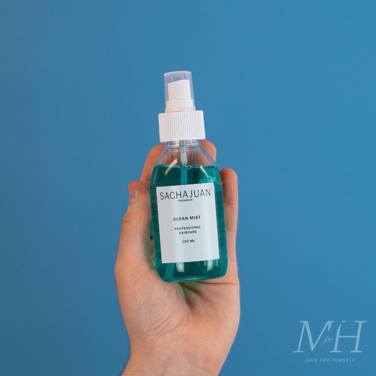 sachajuan-ocean-mist-sea-salt-spray-product-review-man-for-himself