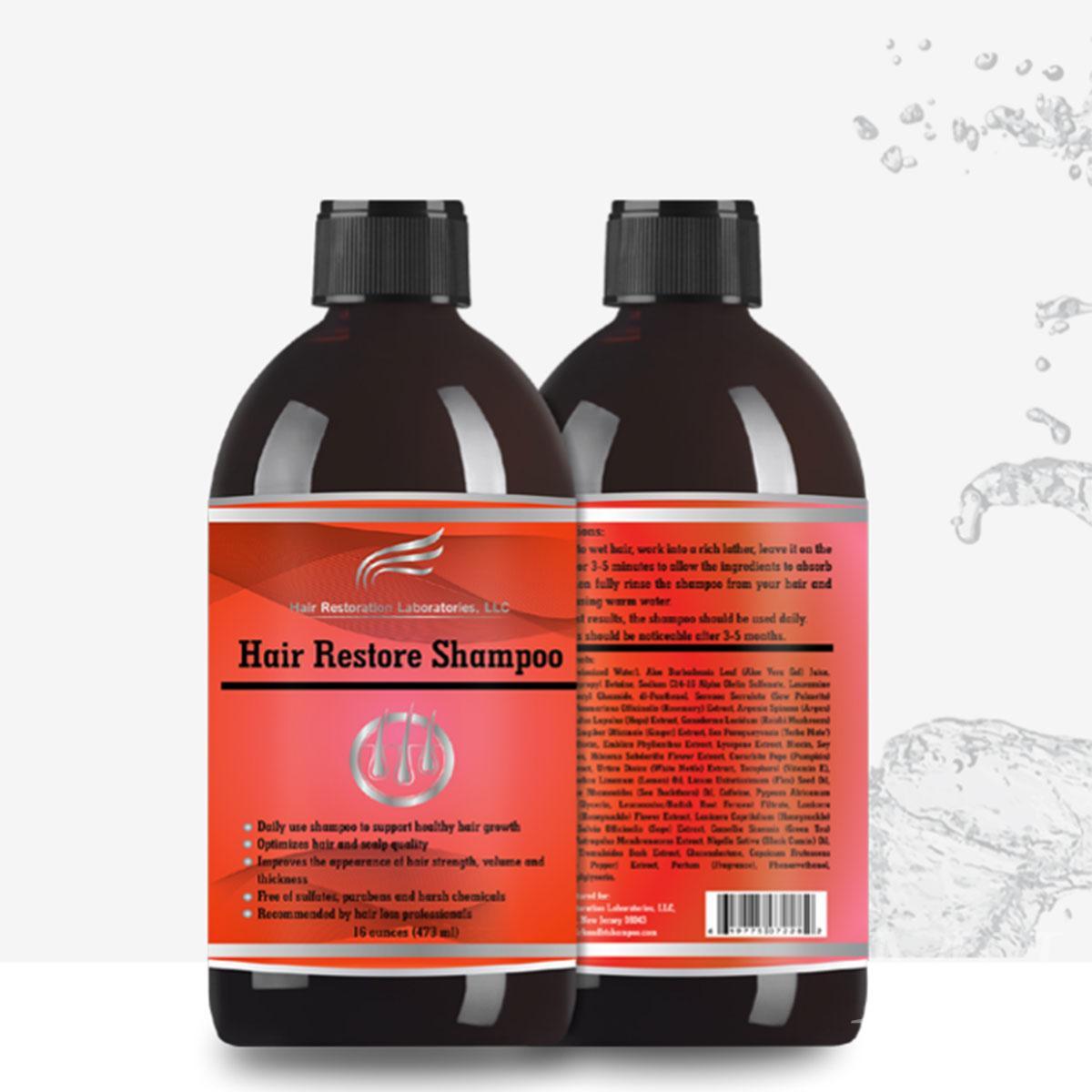 hair-restoration-laboratories-man-for-himself