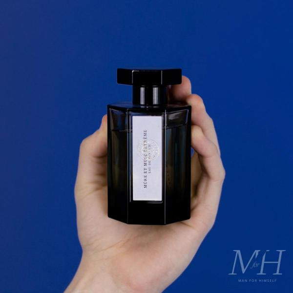 artisan-parfumeur-mure-et-musc-extreme-man-for-himself-1