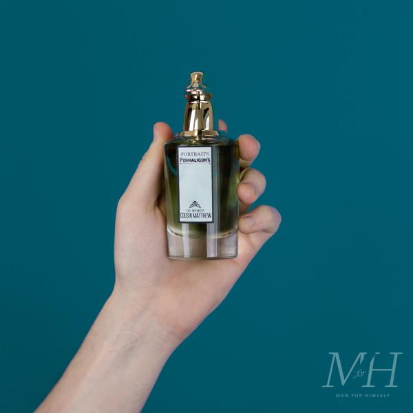 penhaligons-portraits-cousin-matthew--review-man-for-himself