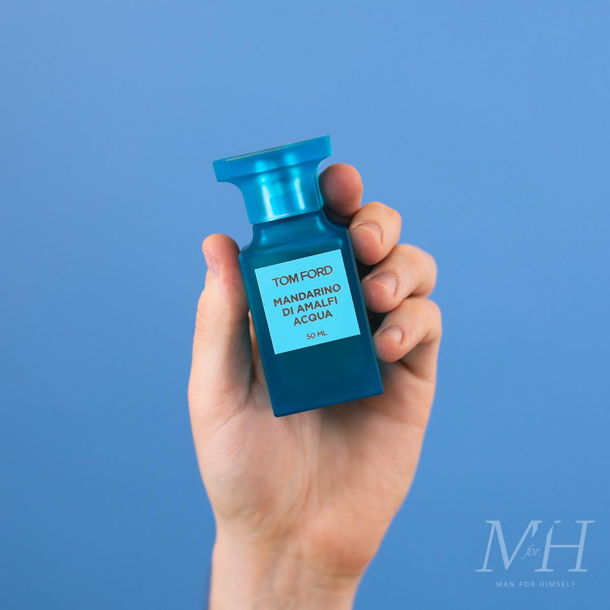 tom-ford-mandarino-di-amalfi-acqua-fragrance-product-man-for-himself