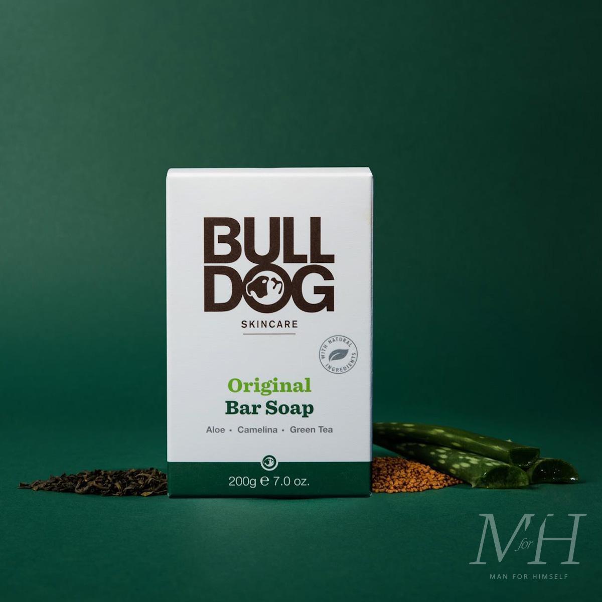 bulldog-skincare-bar-soap-original-payday-pickups-man-for-himself