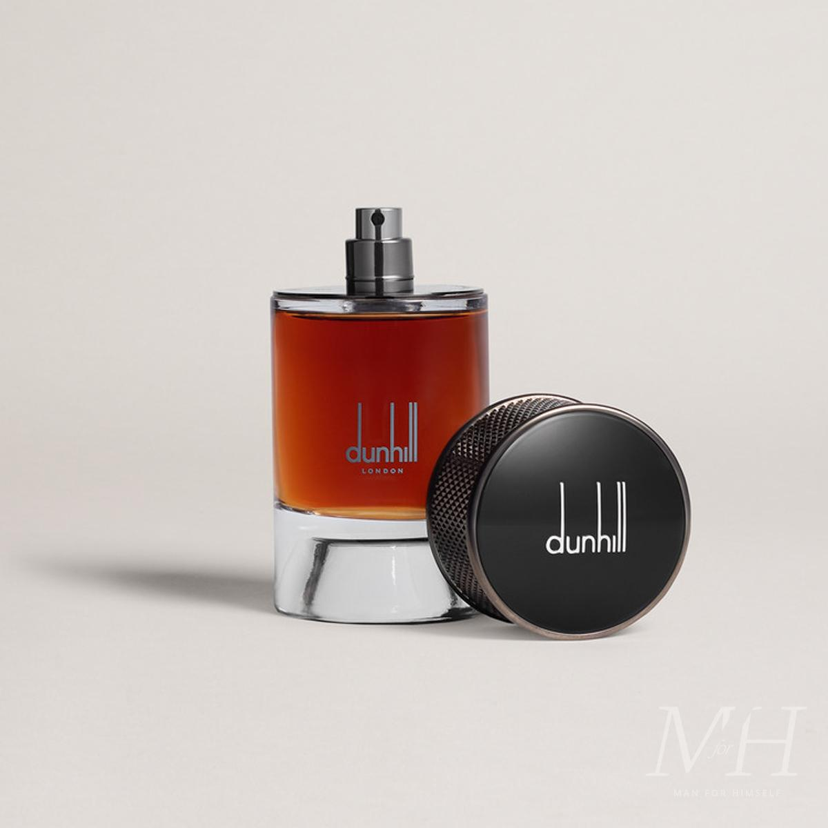 dunhill-signature-collection-fragrance-payday-pickups-man-for-himself