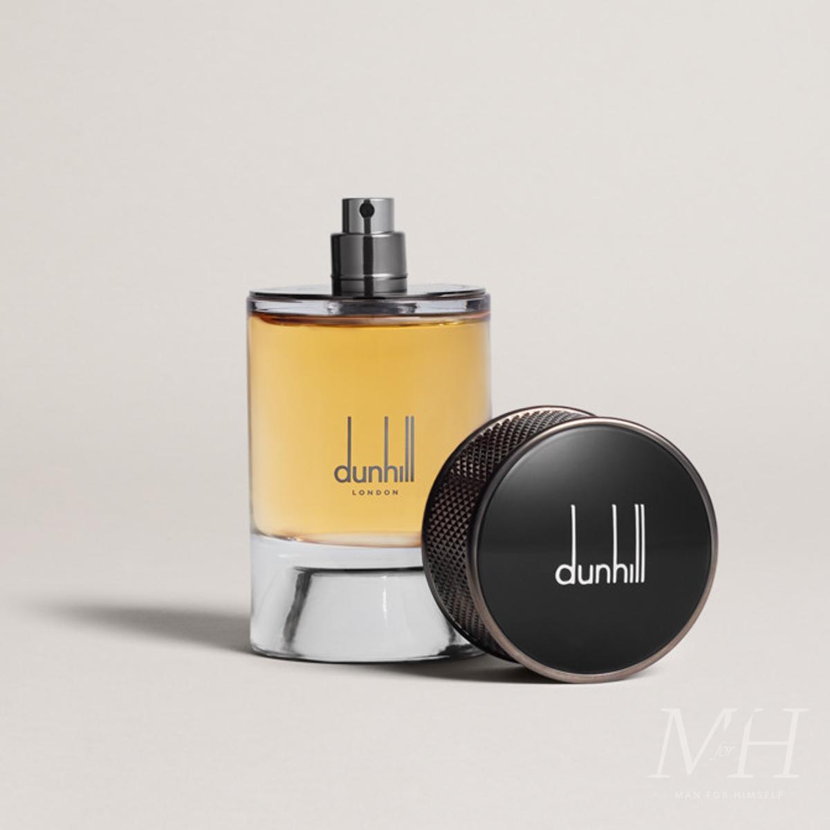dunhill-indian-sandalwood-fragrance-man-for-himself