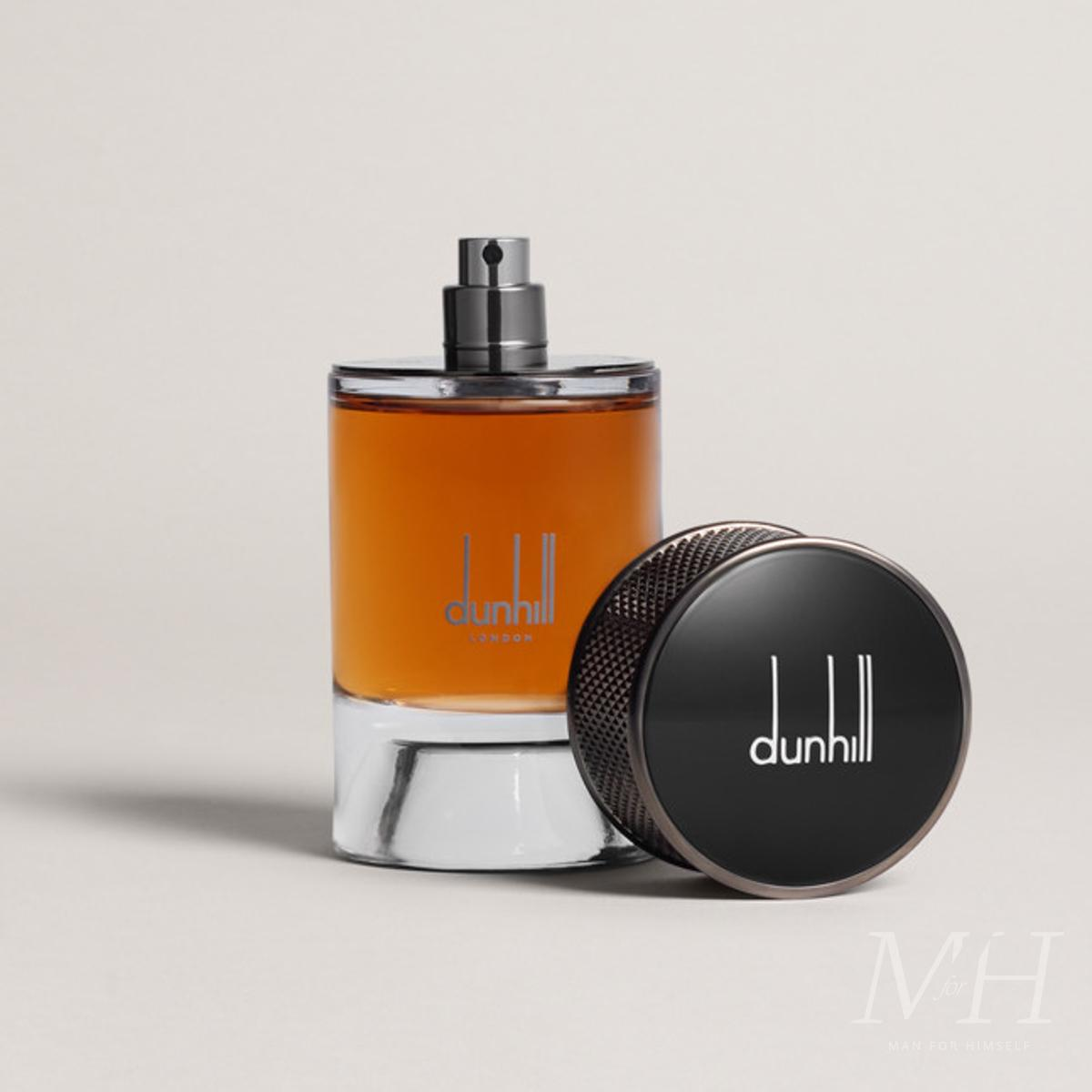 dunhill-british-leather-fragrance-man-for-himself