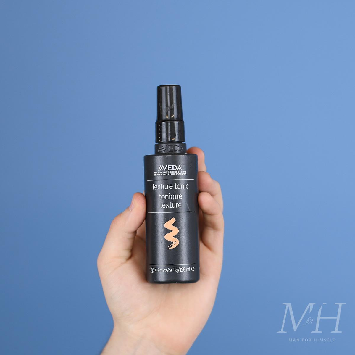 aveda-texture-tonic-product-review-man-for-himself