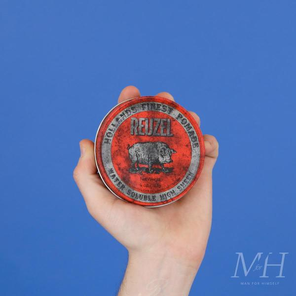 reuzel-red-pomade-product-review-man-for-himself