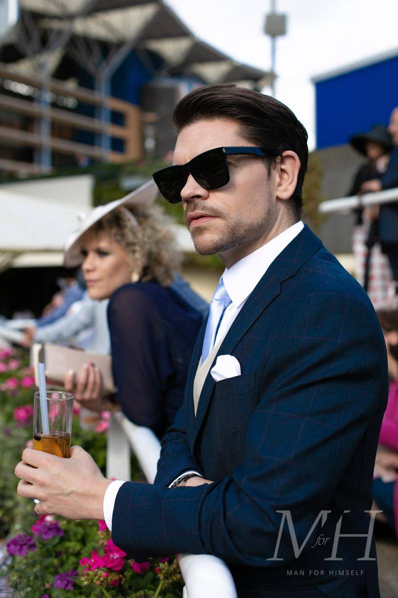 formal-event-what-to-wear-man-for-himself--13