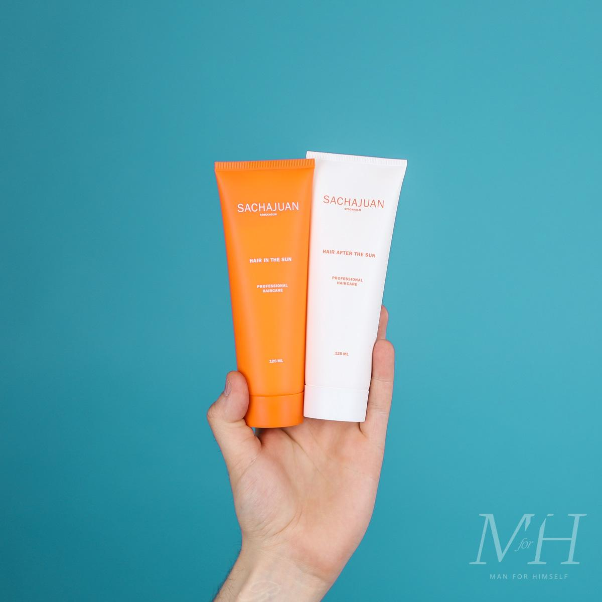 sachajuan-in-the-sun-product-review-man-for-himself