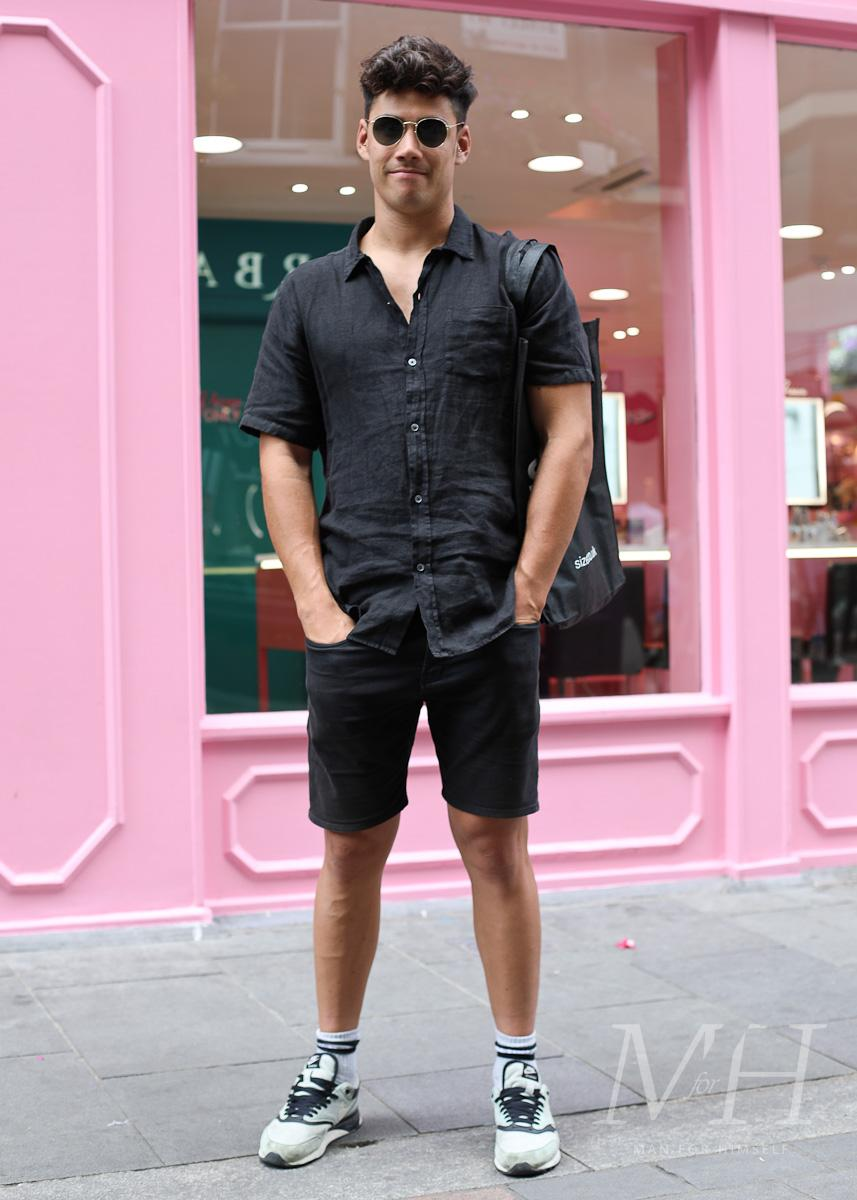 street-styled-london-summer-jai-man-for-himself