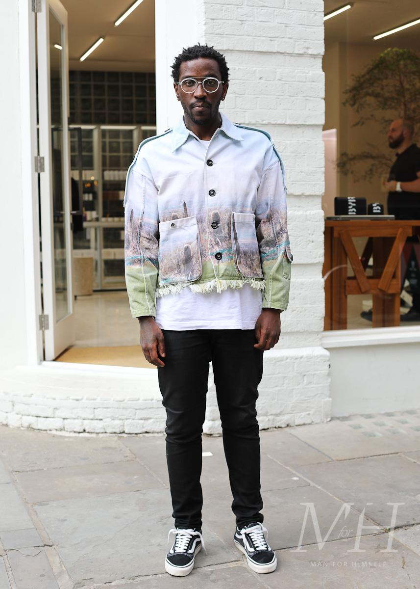 street-styled-london-summer-adrian-man-for-himself