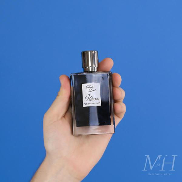 kilian-dark-lord-fragrance-product-review-man-for-himself