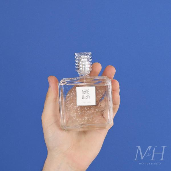 serge-lutens-leau-froide-fragrance-product-review-man-for-himself