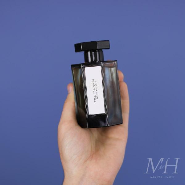 lartisan-parfumeur-passage-enfer-product-review-man-for-himself