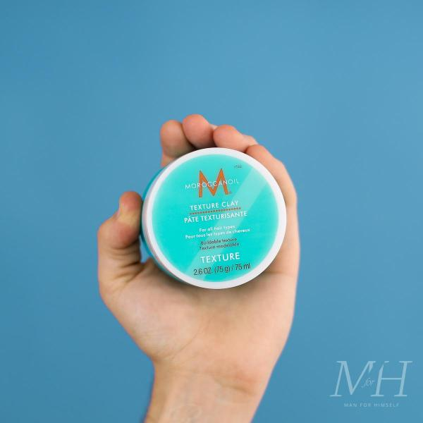 moroccanoil-texture-clay-product-review-man-for-himself