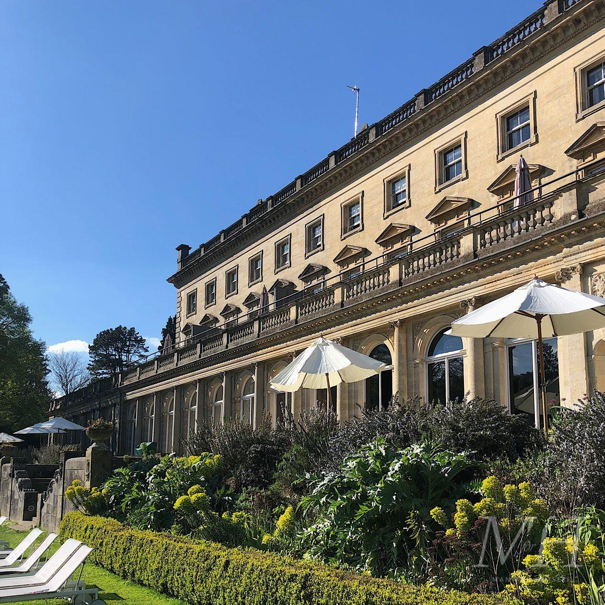 Cowley-Manor-Luxury-Spa-Cotswolds-Man-For-Himself-3