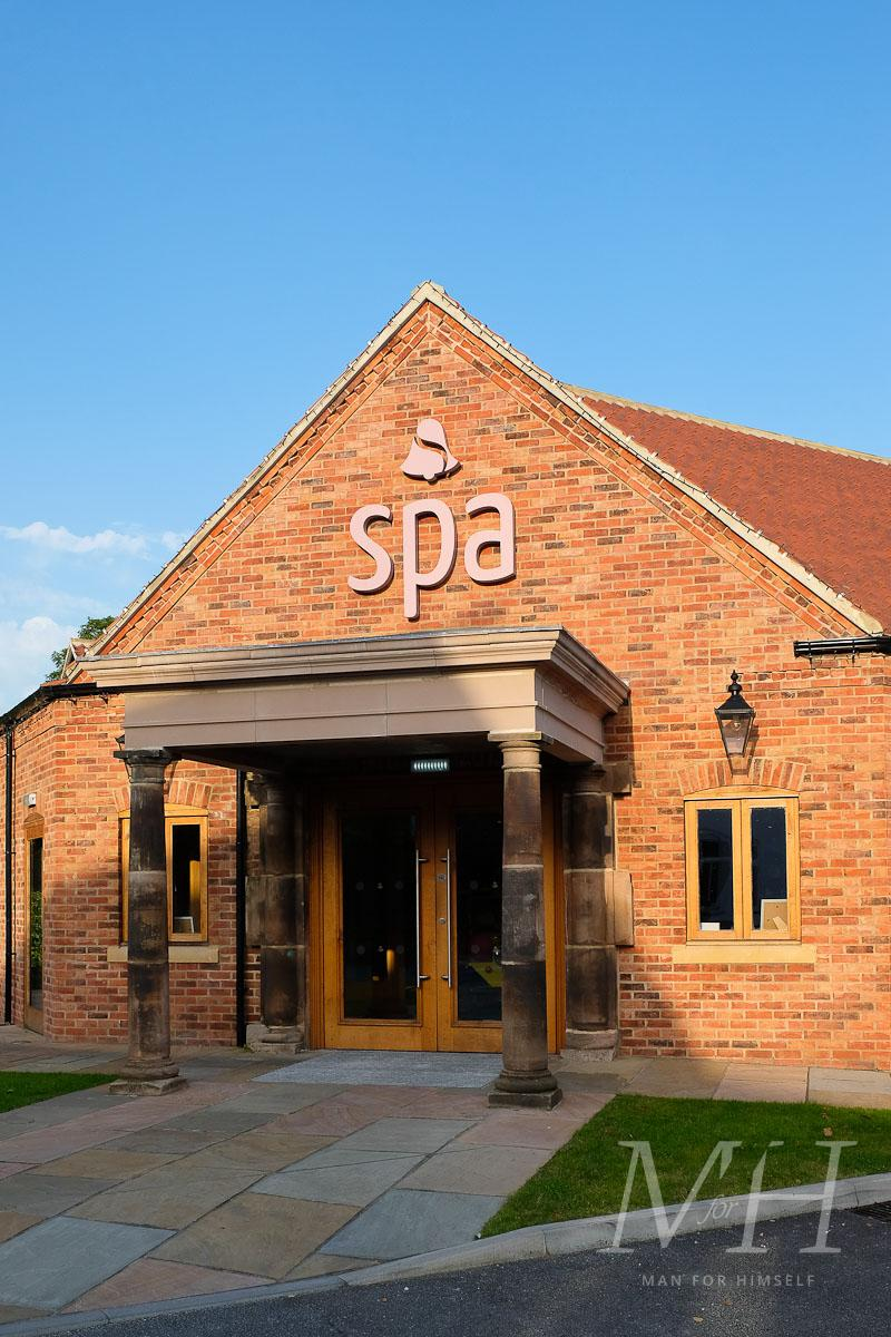 ye-olde-bell-spa-review-man-for-himself