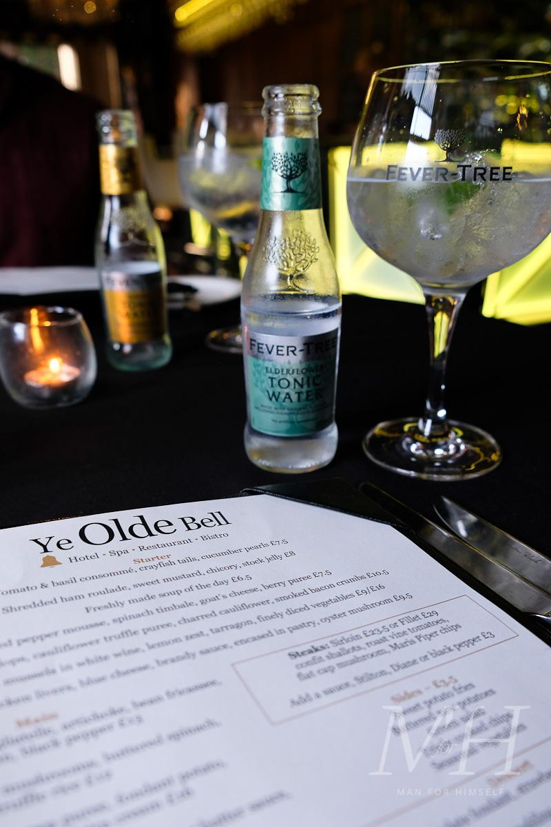 ye-olde-bell-restaurant-review-food-man-for-himself-4