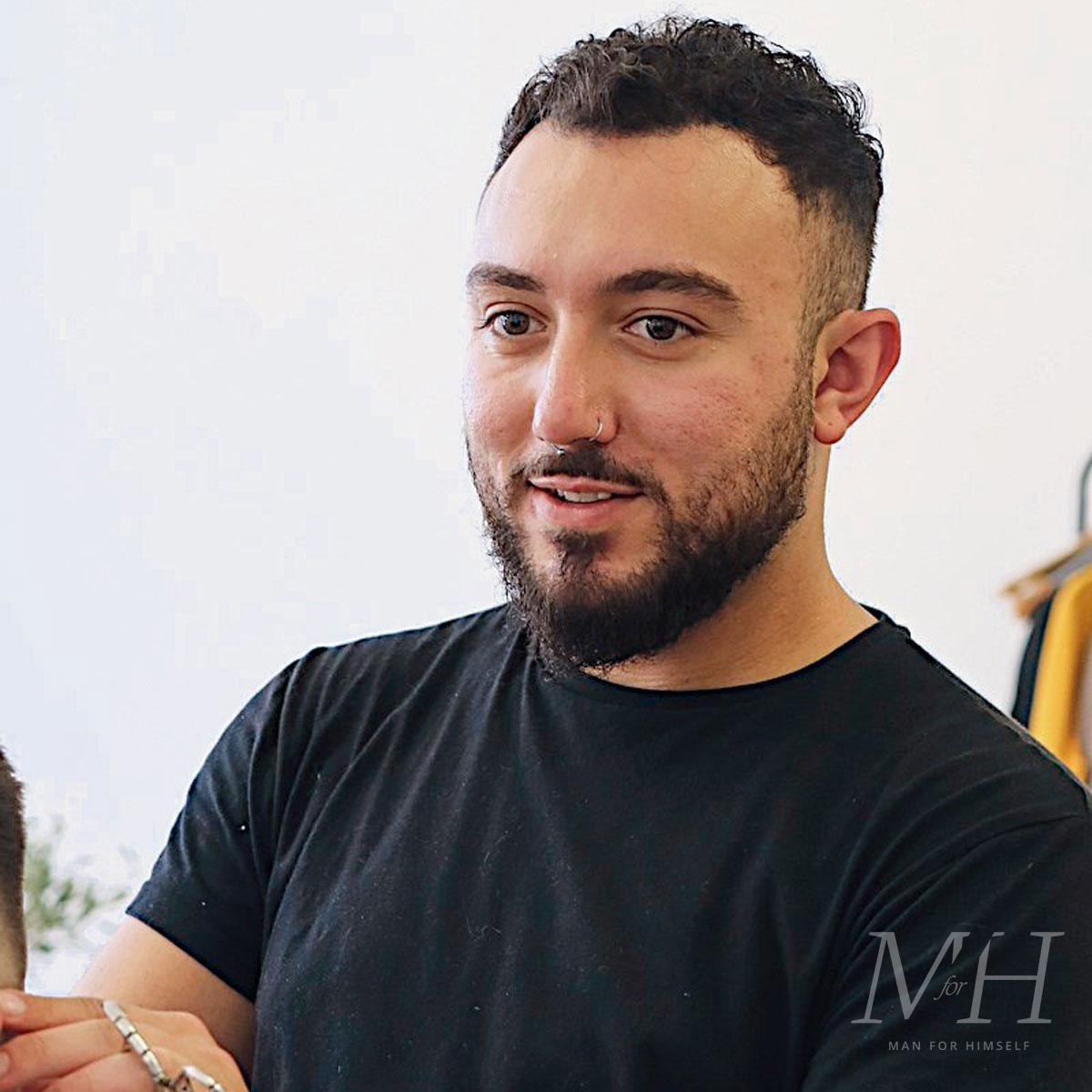 berks-barber-ask-the-barber-man-for-himself
