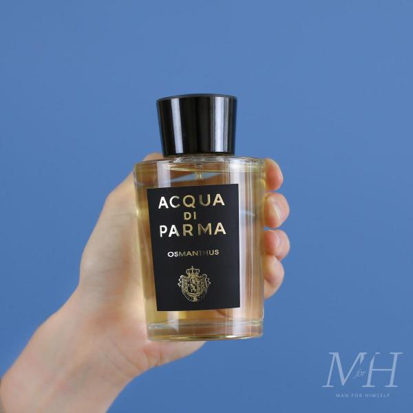 osmanthus-acqua-di-parma-product-review-man-for-himself