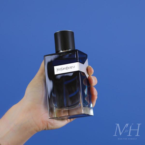 yves-saint-laurent-y-live-product-review-man-for-himself