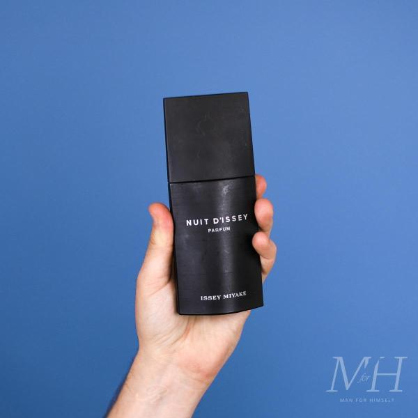 issey-miyake-nuit-dissey-product-review-man-for-himself