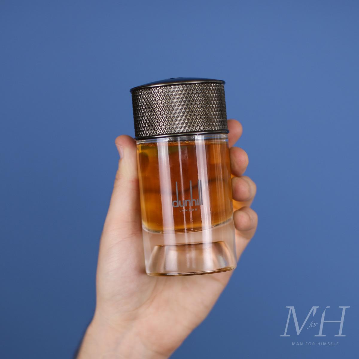 moroccan-amber-dunhill-product-review-man-for-himself