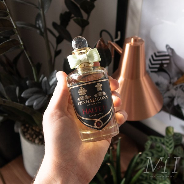 penhaligons-halfeti-fragrance-grooming-product-review-man-for-himself-1