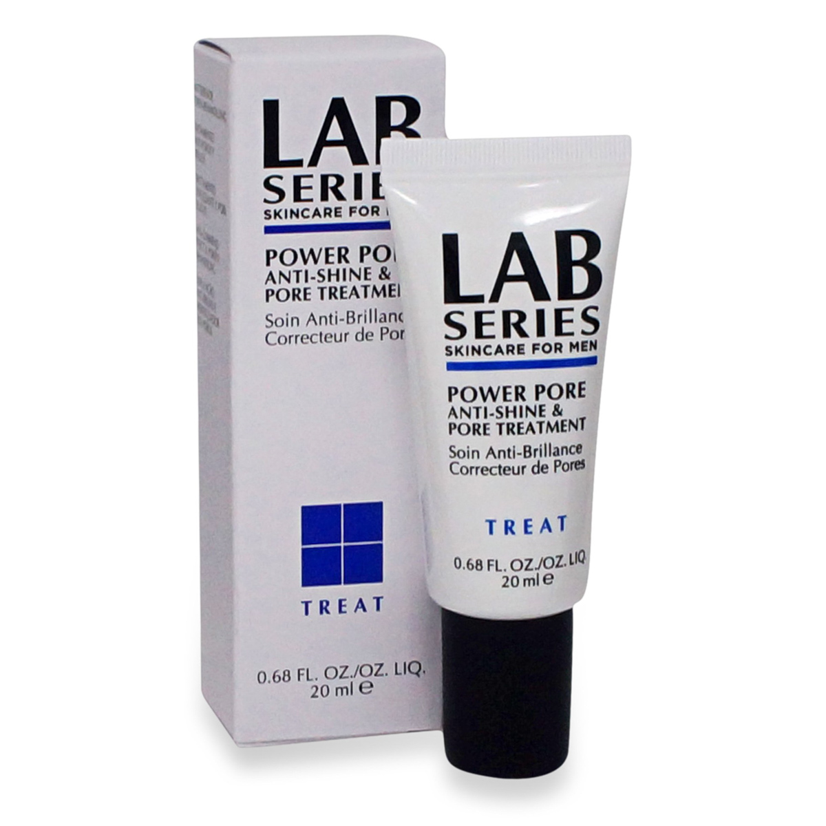 labseries-power-pore-anti-shine-pore-treatment-product-fake-perfect-skin-man-for-himself