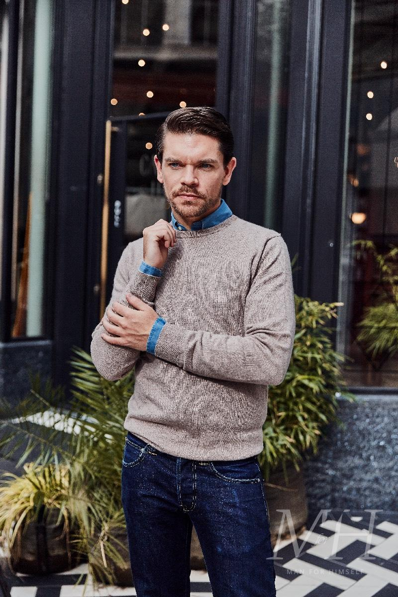 mens-smart-casual-outfit-guide-menswear-man-for-hismelf-robin-james-14