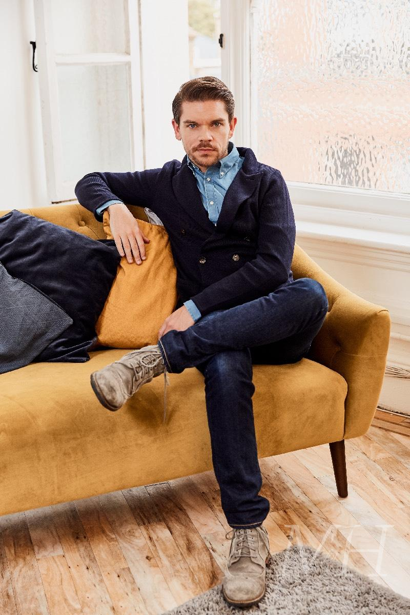 mens-smart-casual-outfit-guide-menswear-man-for-hismelf-robin-james-4