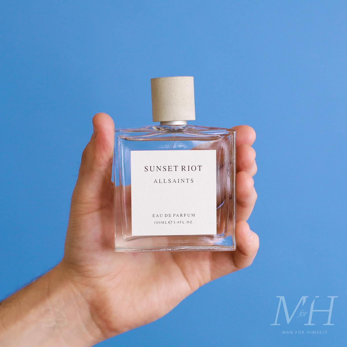 all-saints-sunset-riot-product-fragrance-review-man-for-himself