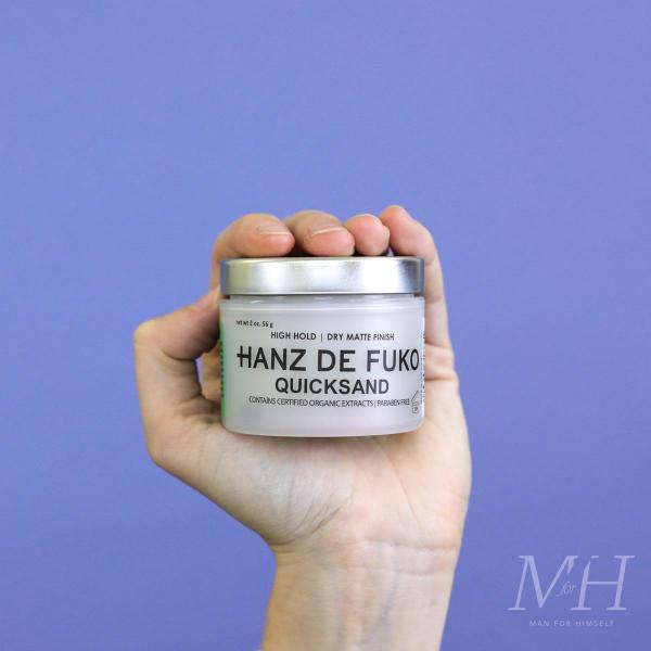 hanz-de-fuko-quicksand-product-review-man-for-himself-2