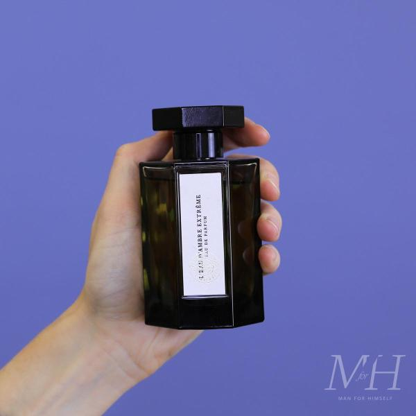 lartisan-parfumeur-ambre-extreme-fragrance-product-review-man-for-himself2