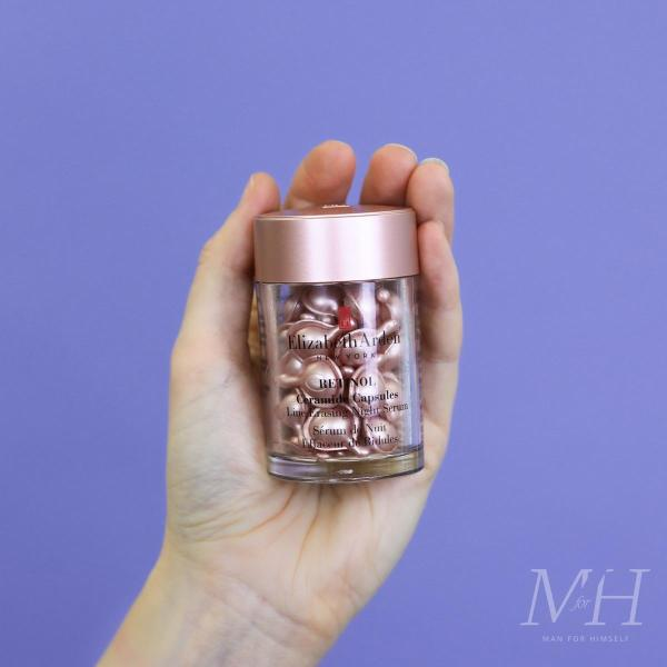 elizabeth-arden-retinol-ceramide-capsules-product-review-man-for-himself