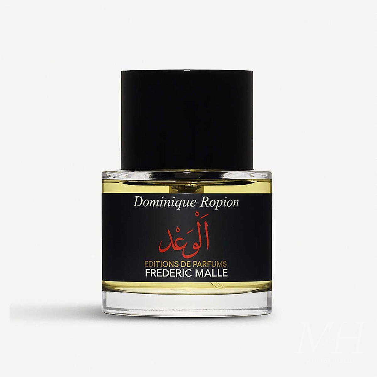 frederic-malle-fragrance-man-for-himself