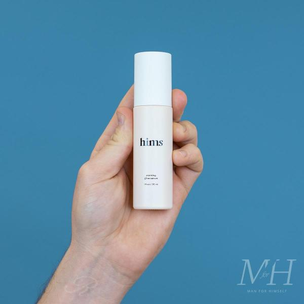 hims-morning-glow-vitamin-c-serum-man-for-himself